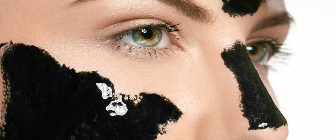 masque points noirs : lequel choisir