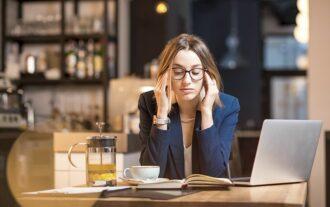 D'où vient la migraine ?