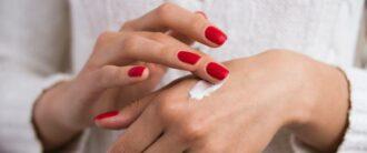 ongles cassants, nos astuces pour de belles mains