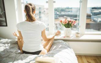 Relaxation : l'art de gérer son stress au quotidien