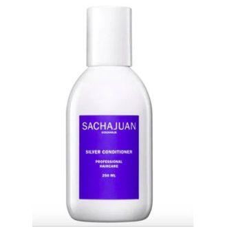 Apres-shampoing de SACHA JUAN