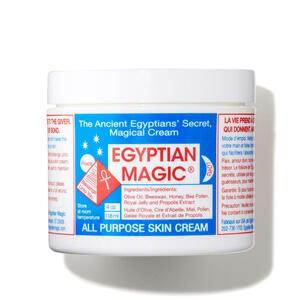 Baume Egyptian Magic, EGYPTIAN MAGIC