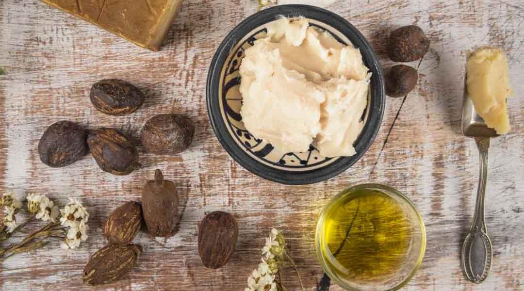 Beurre de karité, comment bien l'utiliser ?