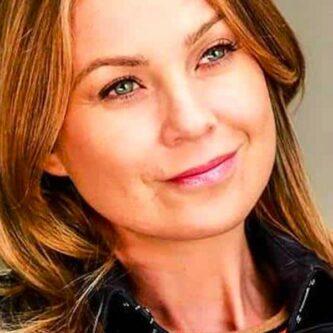 Meredith Grey : son évolution dans Grey's Anatomy