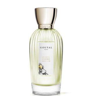parfum fruité, Petite Chérie d'Annick Goutal