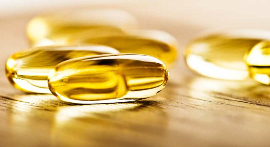 vitamine e, l'indispensable pour notre métabolisme