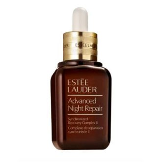 Advanced Night Repair de Estee Lauder