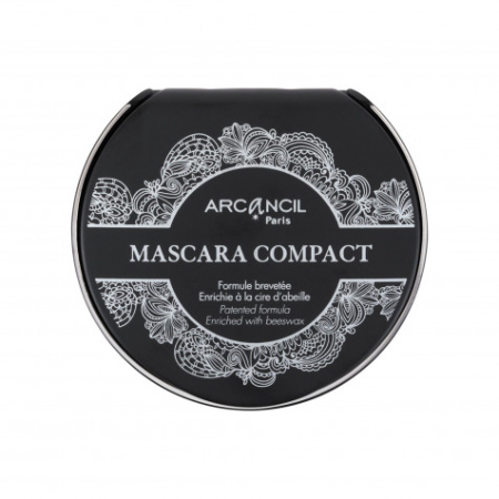 mascara solide arcancil