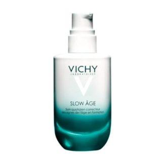 Slow Age de Vichy