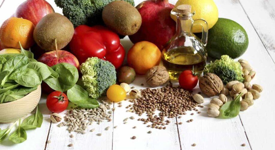 Les aliments sources de vitamine B