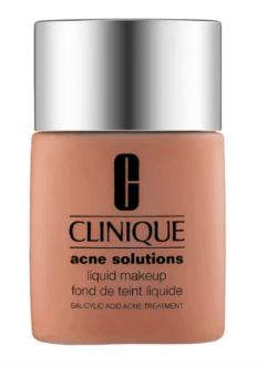 Anti blemish de Clinique