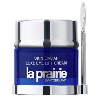Crème contour des yeux La Prairie