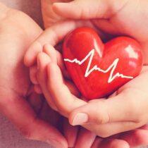 Don d'organes : et si je sauvais une vie ?