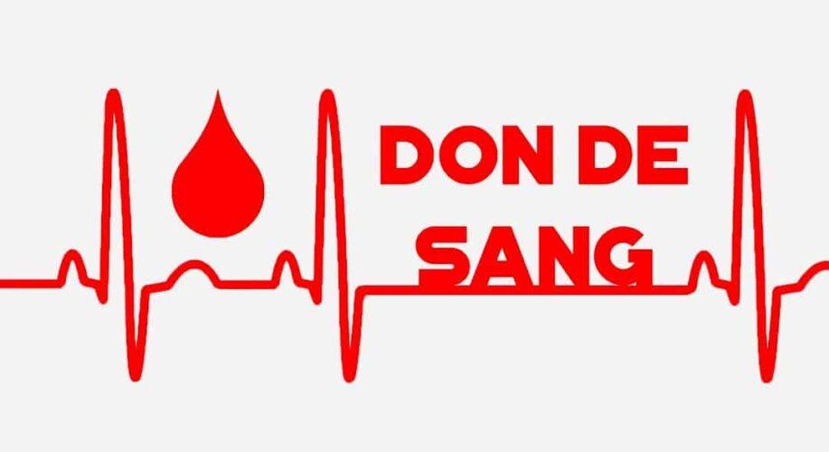 Tout savoir sur le don du sang !