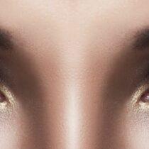 Fixateur maquillage, lequel choisir ?