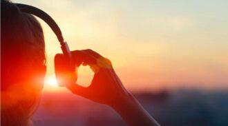 Musicothérapie : et si la musique était un remède ?