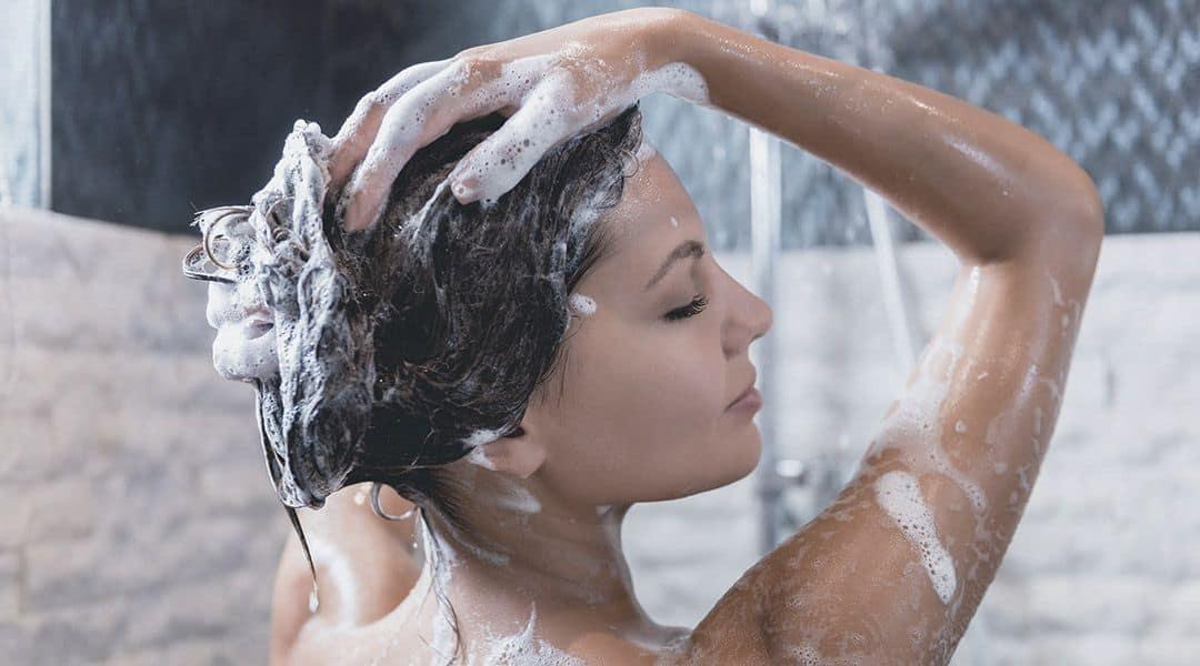 Shampoing sans silicone, comment bien le choisir