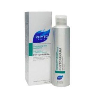 Shampoing phytopanama de PHYTO