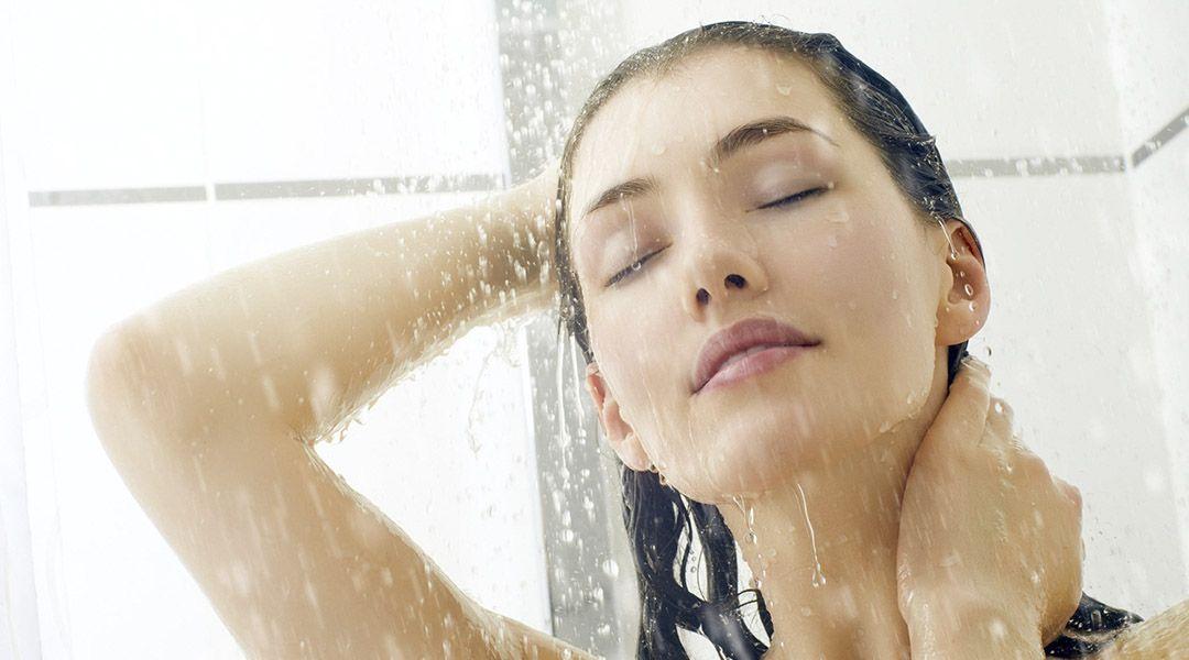 Shampoing sans sulfate, bien le choisir