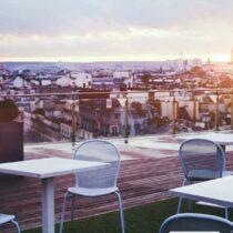 Brunch à Paris : où passer le meilleur dimanche matin ?
