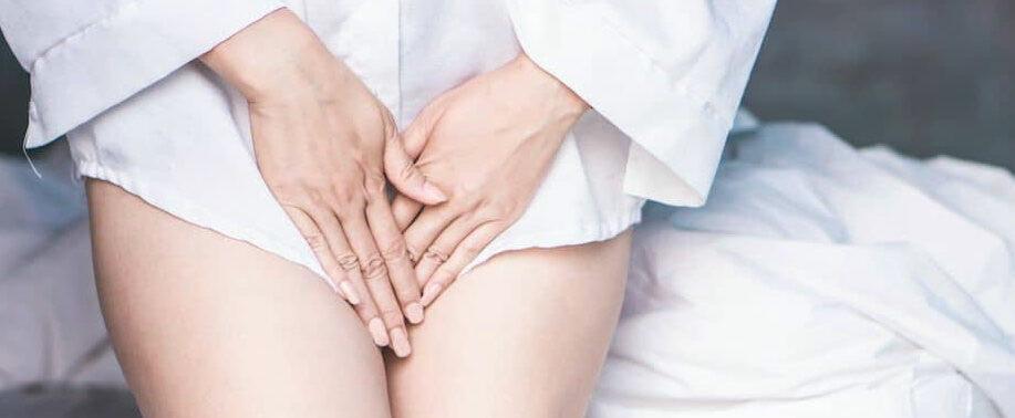 Conseils pour éviter les cystites