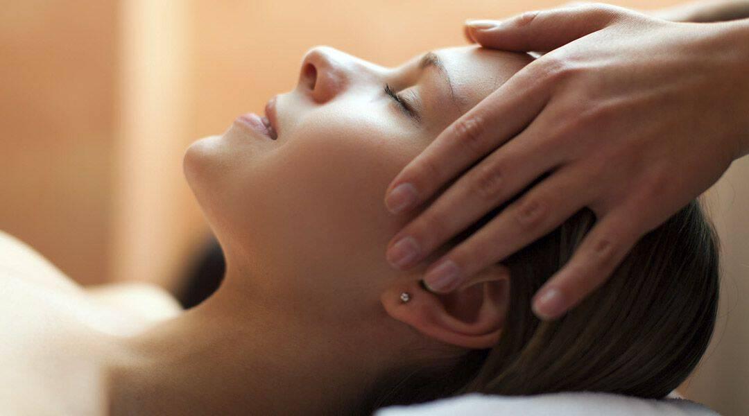Shiatsu, le massage chinois par excellence