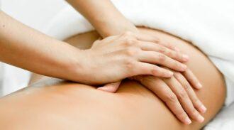 À la découverte du shiatsu, le massage japonais par excellence