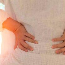 Sciatique : comment venir à bout de mon mal de dos
