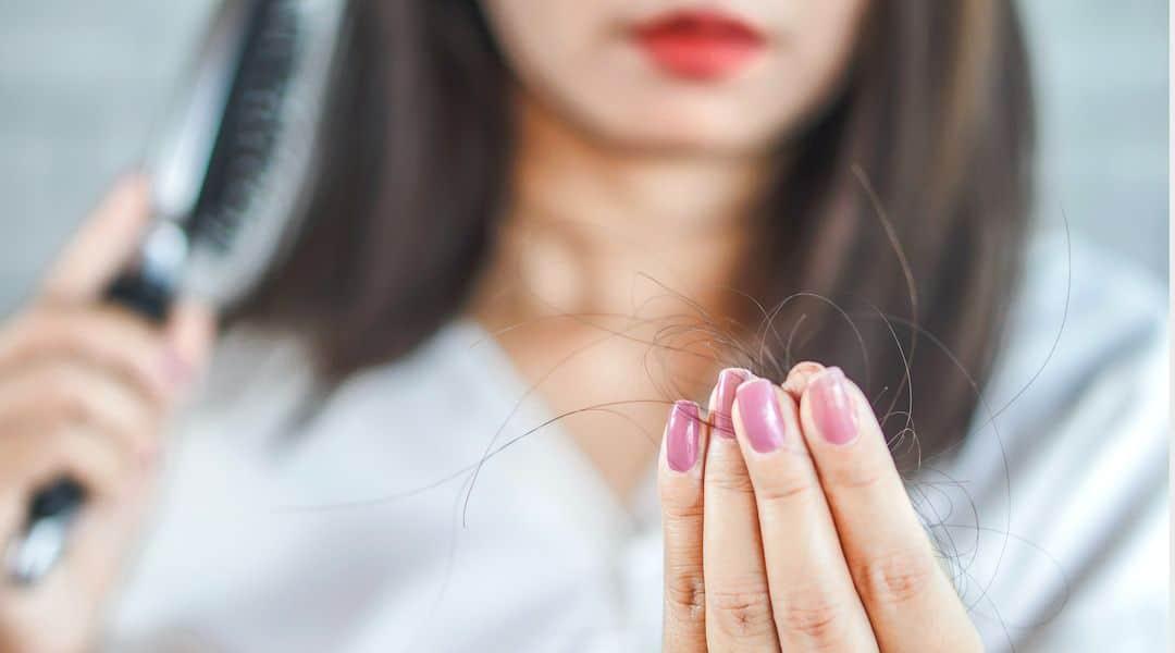 Alopécie : tout savoir sur cette perte de cheveux soudaine