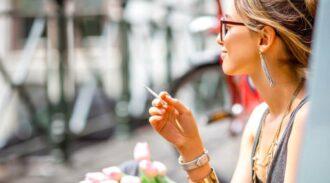 Tabac : découvrez les différentes astuces, pour arrêter de fumer !
