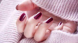 Durcir ses ongles: nos conseils