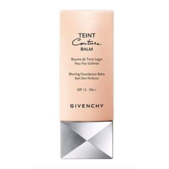 Fond de teint Givenchy