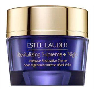 Revitalizing Supreme Estée Lauder