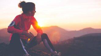 Faire du sport à jeun : top ou flop ?