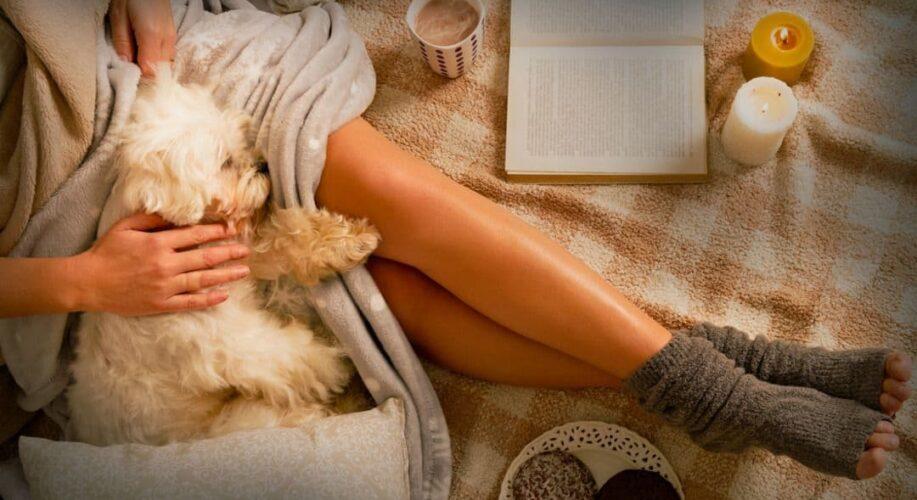 Zoom sur les différentes astuces pour combattre le rhume