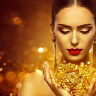 Bijouterie Trabbia Vuillermoz : une passion pour la création de beaux bijoux !