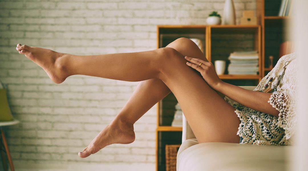 Cellulite aqueuse: des astuces pour l'éliminer !