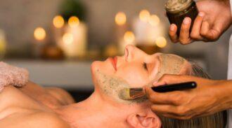 Centre dermo-esthétique Lestelia : des soins spécifiques pour votre visage