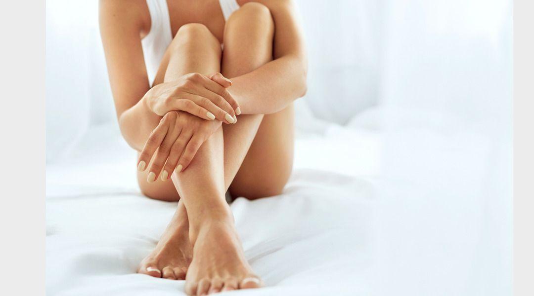 Podophobie : connaissez-vous la phobie des pieds !