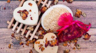lait de chèvre : la crème de la crème pour chouchouter votre peau !