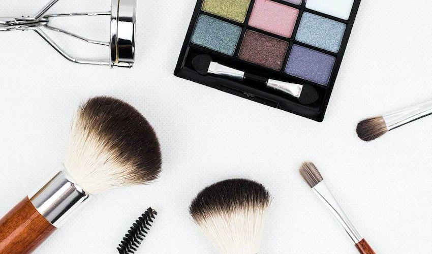 Maquillage pour une beauté naturelle