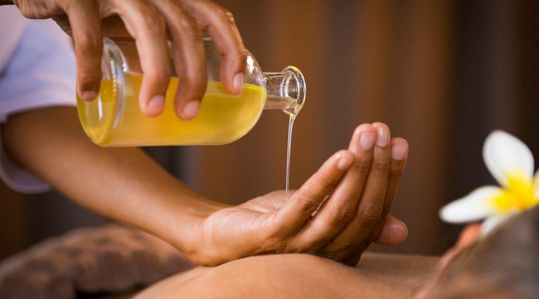 Le massage kobido : l'essayer, c'est l'adopter !