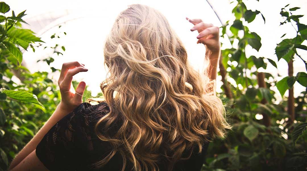 Réussir son ombré hair