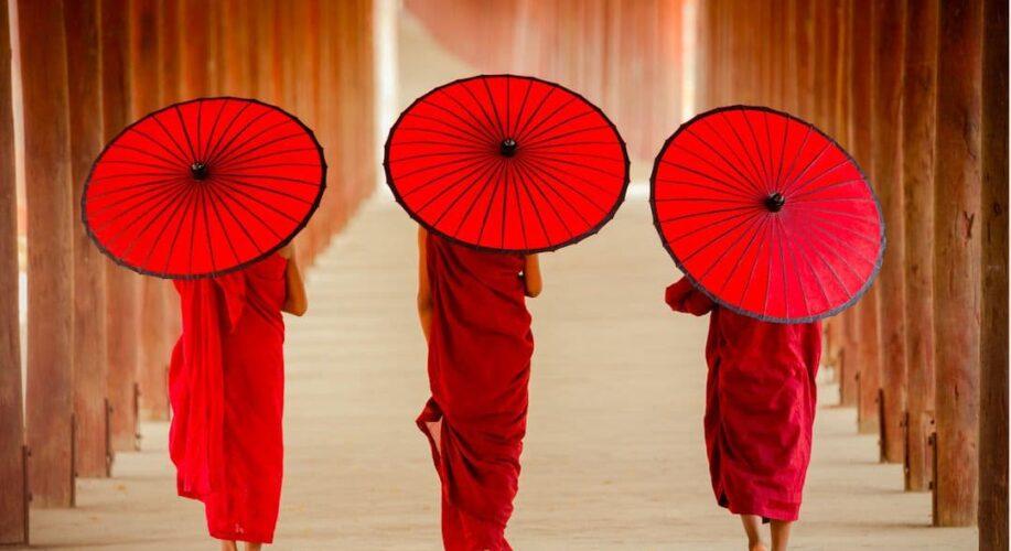 astrologie chinoise, que savez-vous vraiment ?