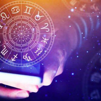 Tout savoir sur son signe astrologique !