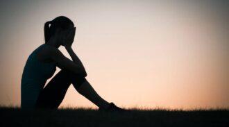 Comment réussir à contrôler et calmer sa crise d'angoisse ?