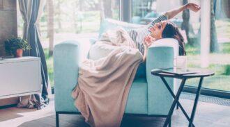 Les 10 meilleures excuses à sortir pour ne pas aller bosser