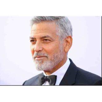 acteurs les plus sexy Clooney