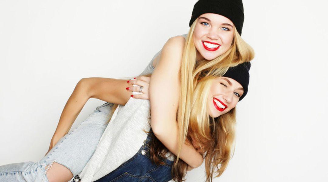 5 bonnes raisons d'avoir un beau sourire, quotidiennement !