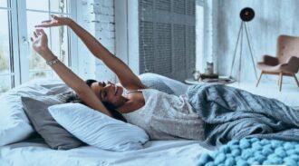 Les signes qui montrent qu'il faut changer d'oreiller